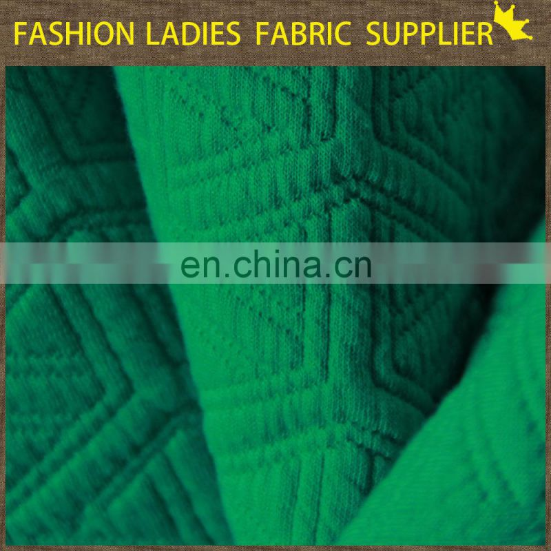 2016 good quality made in Shaoxing hot sale new design jacquard