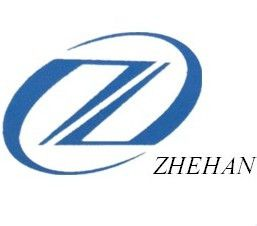 Anping Zhehan Filter Equipment CO.,LTD.