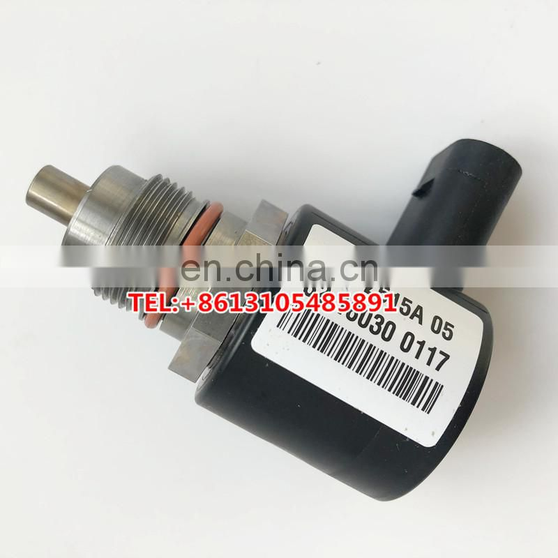 Original Pressure Regulator 9307-515A , 9307Z515A , 9307-515 , 9307515A  A6460700395, 6460700395