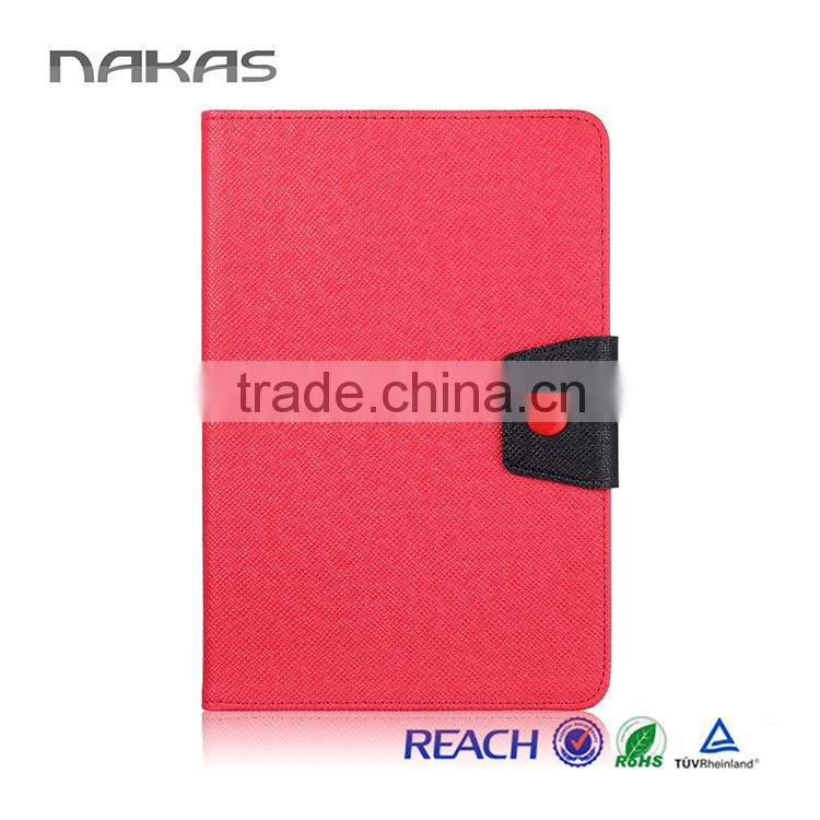 Wholesale bulk case for ipad cases for ipad2 case