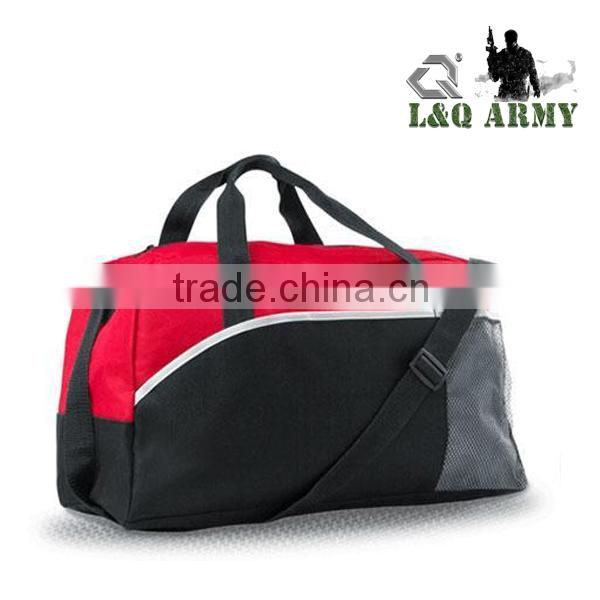 Men's Sports Bag Sports Shoulder Bag Gym Bags