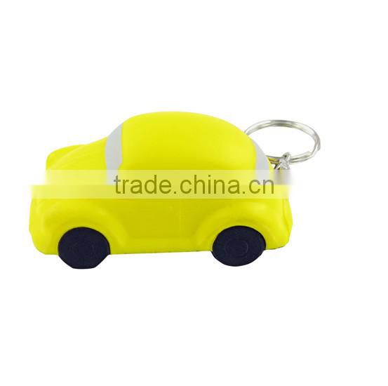oem design plastic model car kits,custom make kids plastic toy car