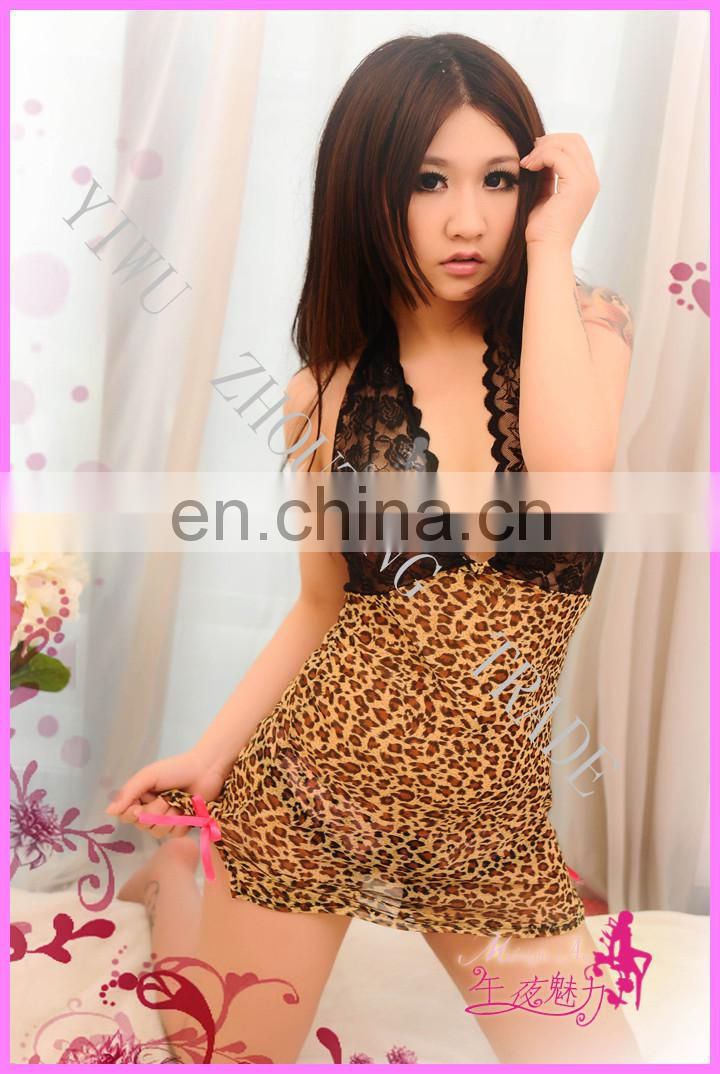 In stock whosale sexy lace lingeries . China factory good quality sexy underwear ,