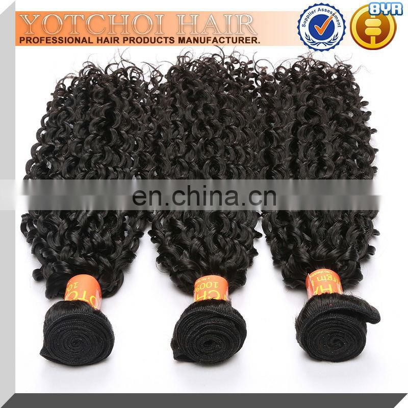 Alibaba Express Hotest Curly Hair Styling, Wholesale Indian Virgin Hair/Human Hair Extensions