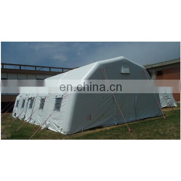 commercial inflatable tunnel tent inflatable event tent with windows