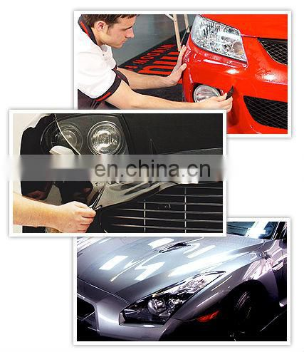 car paint protection film alibaba in russian