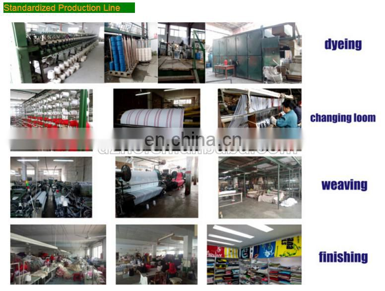 China factory wholesale promotional cheap 100% cotton kitchen towel