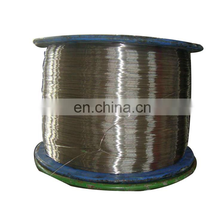 0.50mm 25 gauge galvanized spool wire, galvanized iron wire ,electro galvanized binding wire