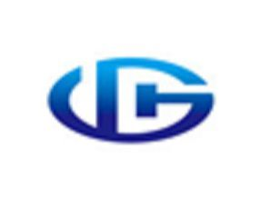 GuangZhou ShangDi Auto Parts Co., Ltd