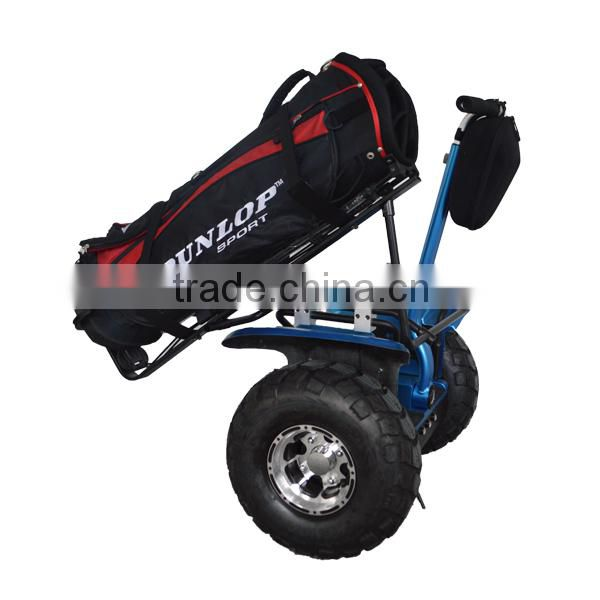 2016 2 wheel self balancing zappy electric scooter with Import battery