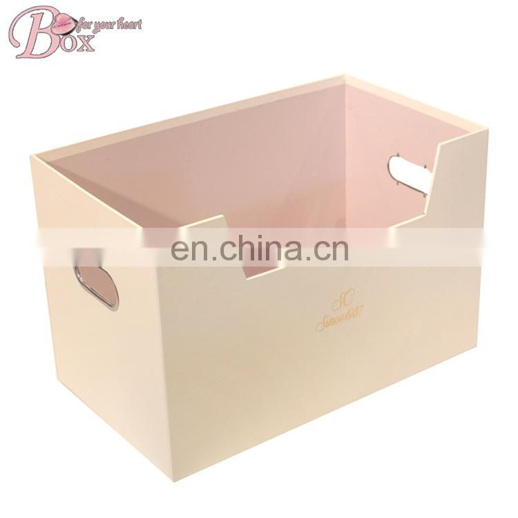 Wholesale China School Stationery