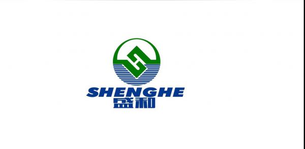 Dongguan Shenhe luggage Accessories Co.,Ltd.