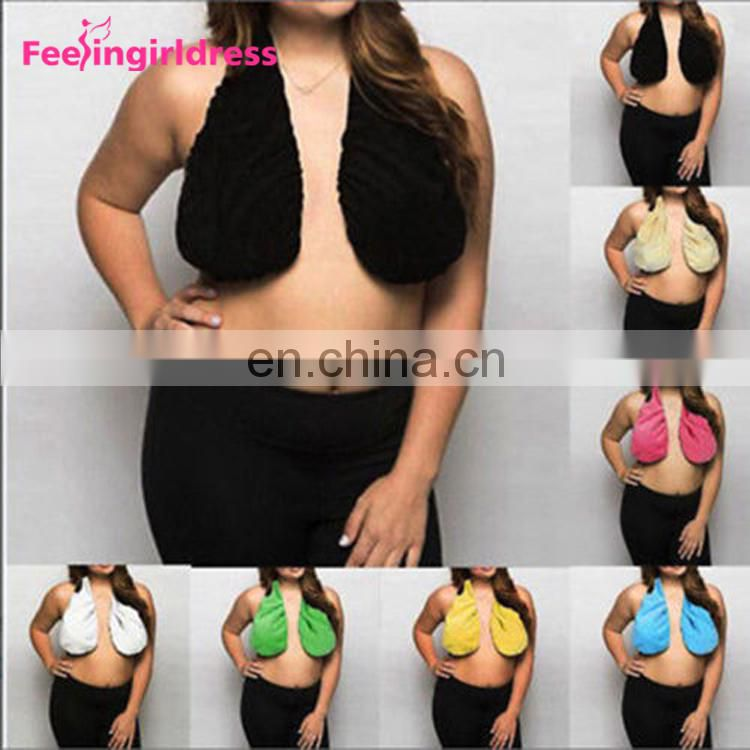 Women Towel Latest Design Fat Women Breast Feeding Soft 34 Bra Size Boobs