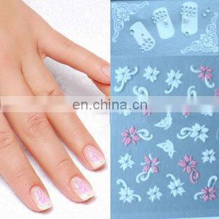 Cheap Nail art /nail polish
