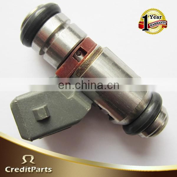 Aftermarket Fuel Injector Magneti Marelli IWP043 / 50101002 for VW