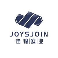 Henan Joysjoin Industrial Co.,Ltd
