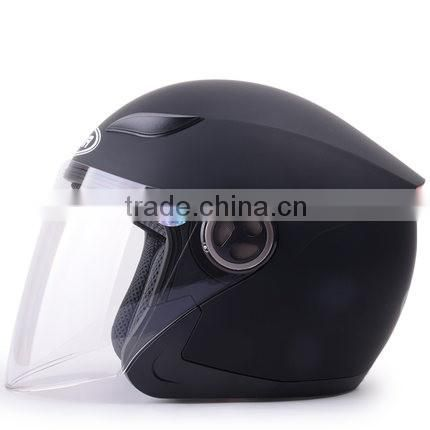 wholesale motorcycle helmets lens for motorcycles motorcycle parts lens for helmet visor