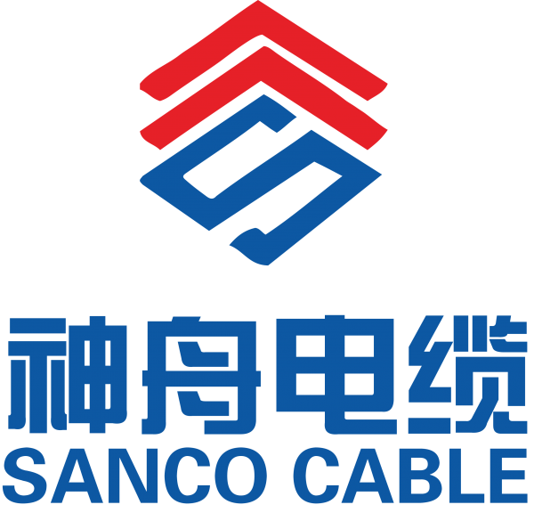 Xiangtan Shenzhou Special Cable Co.,Ltd