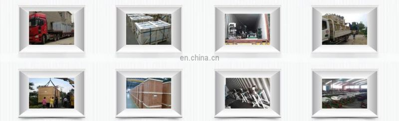Food Processing Machines Cashew Nuts Shell Machine