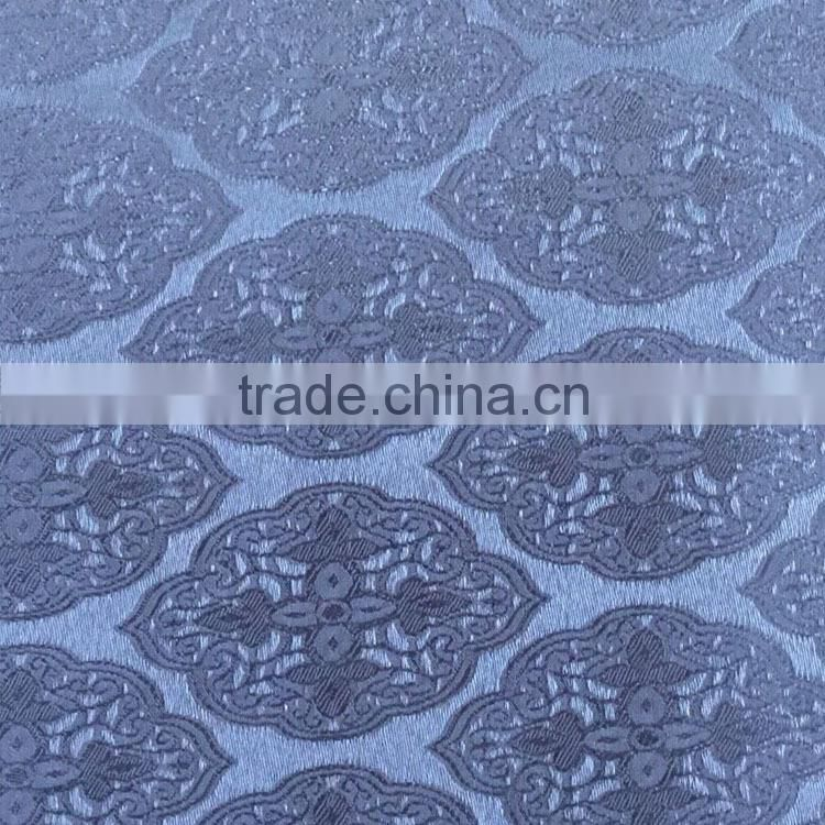 China textiles 600 denier polyester oxford fabric for children fabric shower curtain design