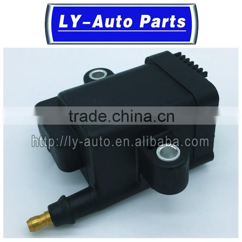 For Mercury Ignition Coil 300-8M0077471 300-879984T01 8M0077471 879984T01