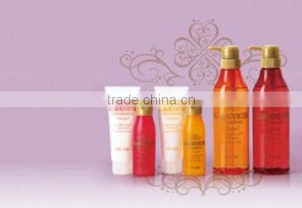 Fashionable and Durable vitamin c serum hyaluronic acid enzyme goddess 400 for Hot-selling , Effective