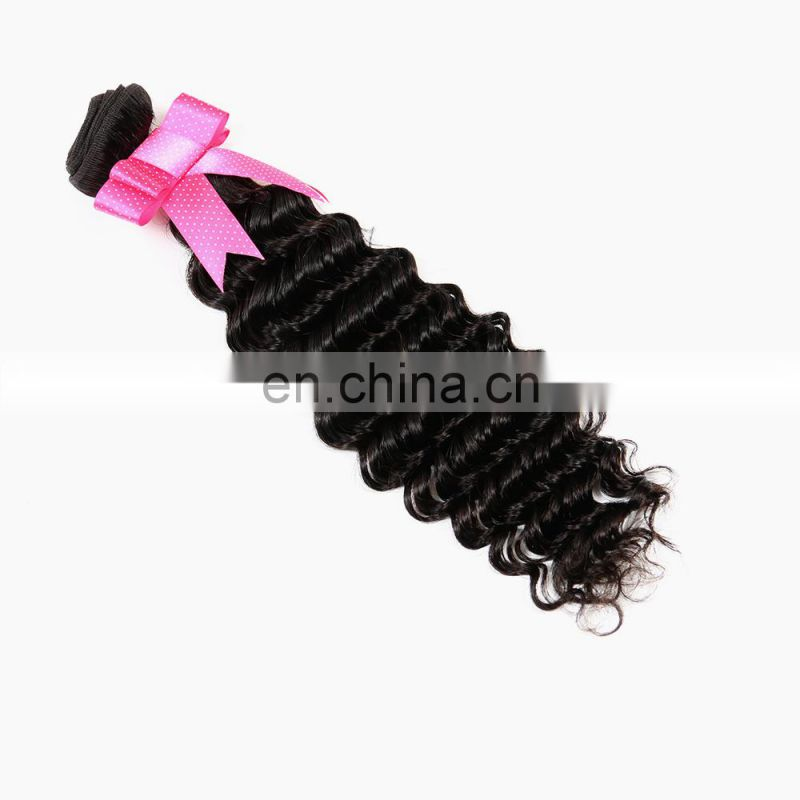 Alibaba wholesale hot selling virgin cuticle aligned human hair extension