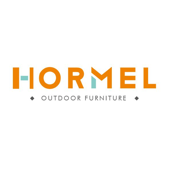 Jiangmen Hormel Industrial Co., Ltd.