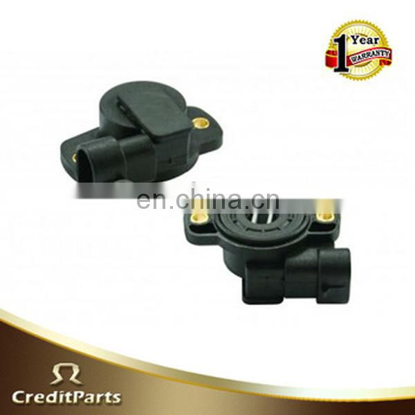 throttle position sensor for fiat,vw 0279983851, 9945634, 7077710, SS10691, 324003159R, 40415902, PF5C, SS10689, 324003062R