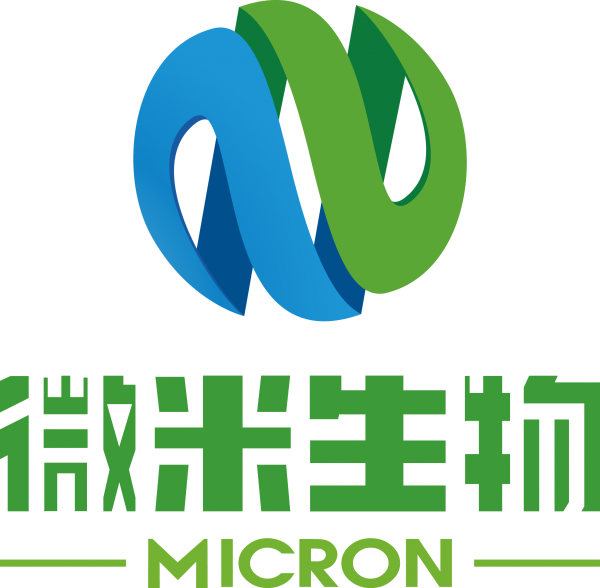 Shenzhen Micron Biotechnology Co., Ltd