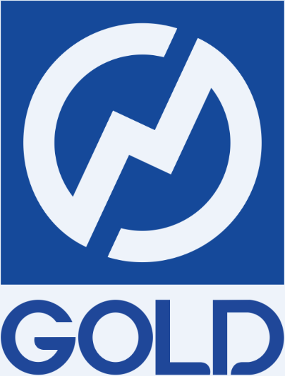 Chongqing Gold Mechnical & Electrical Equipment Co., Ltd