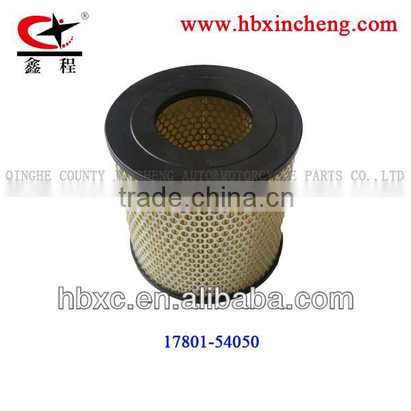 Hebei China Junxiang company auto parts auto spare parts Air Filter,auto components,flexible shaft