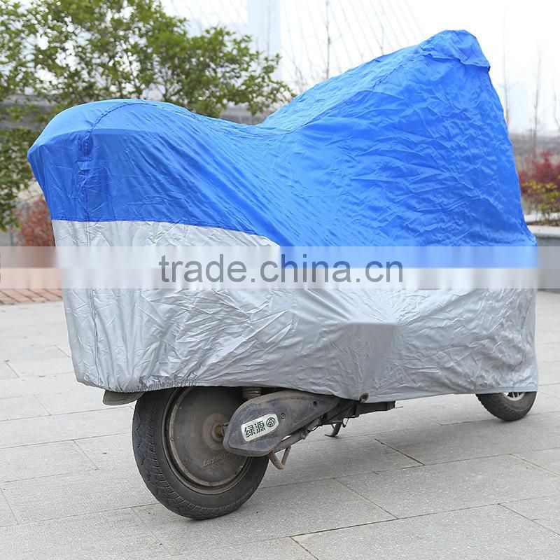 disposable motorbike cover wholesale