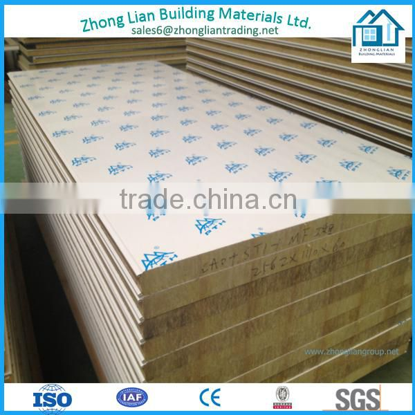 fire resistant decorative wall panel