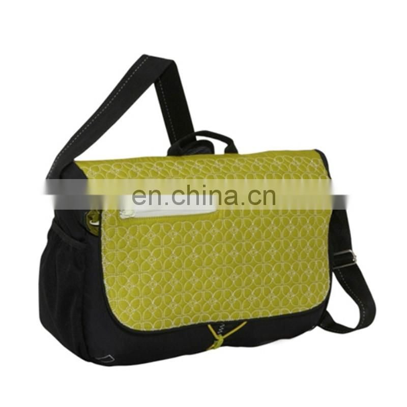 leisure side bags for college low price