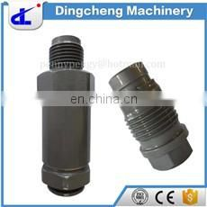 095000-6490 denso nozzle injection for RE529118