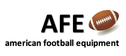AFE Sportswear Co. Ltd.