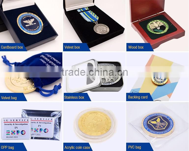 arcade tokens or coins custom made,valuable old coins,custom gold