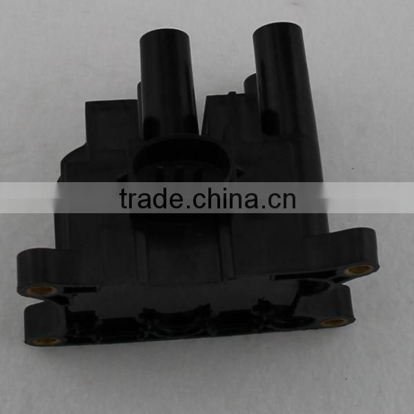high quality 1067601 1075786 ignition coil pack for ford