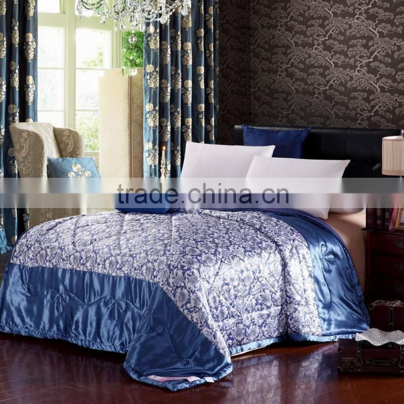 Factory Wholesale Cheap Queen size bed duvet cover, big lots turkish comforters, super soft quilts from china