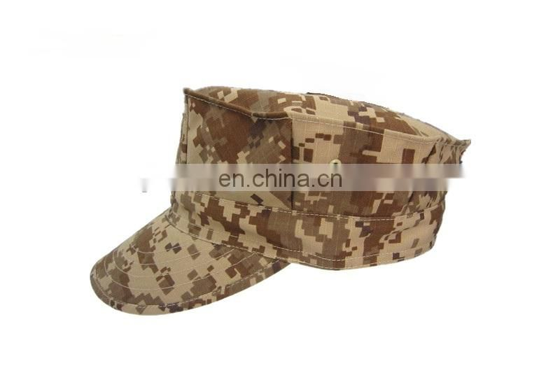cap special force