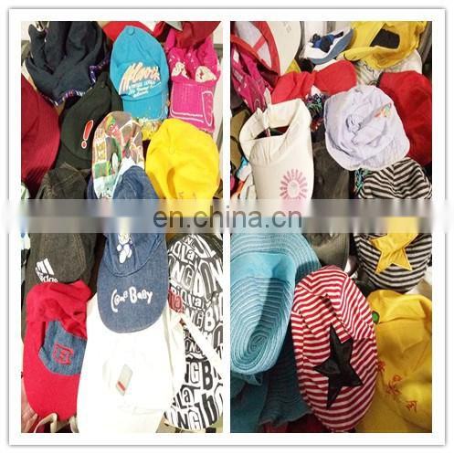 Used Baby Clothing children clothes kids wear of dresses and pants