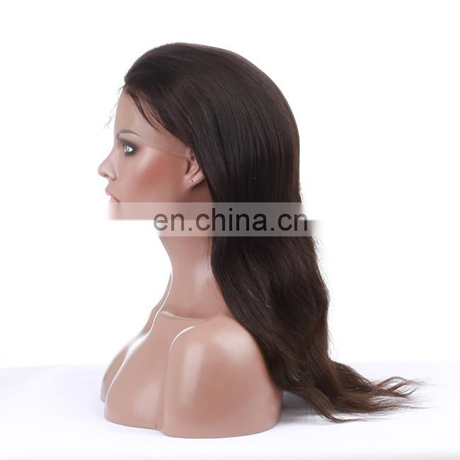 Best Selling Products Human Hair Wig High Quatily Hair Express Wigs
