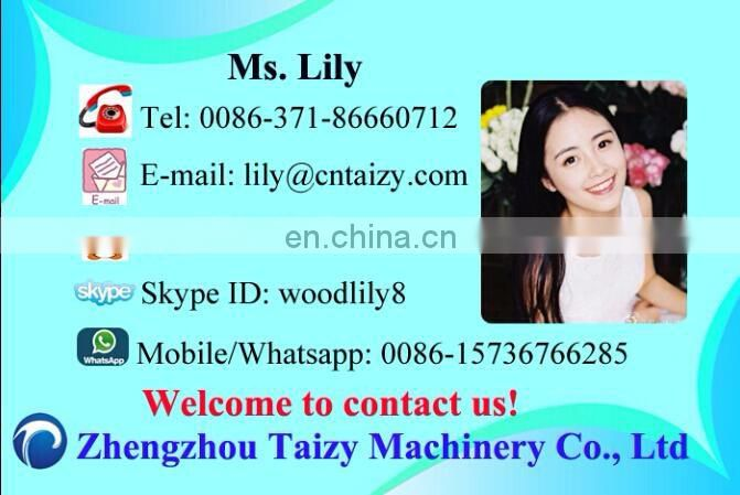 macadamia nut cracker machine macadamia nuts processing machine macadamia nut cracking machine