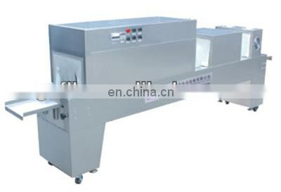 automatic bottle drying sterilizer /oven machinery/bottle washer and dryer