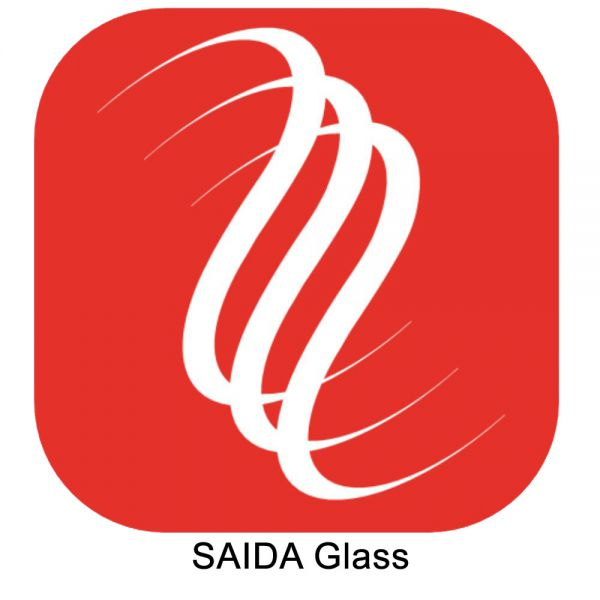 Saida Glass Co.,Ltd