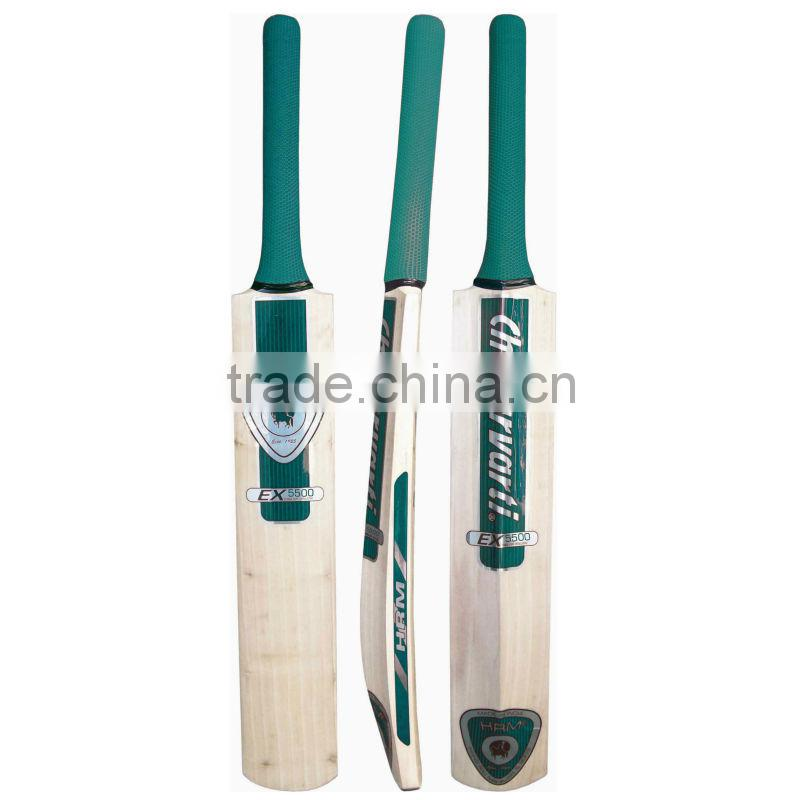 Branded Cricket Bat English Willow