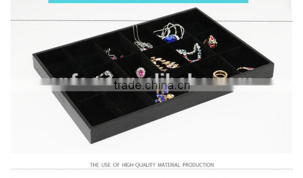 top quality jewelry wedding rings display jewelry display sets jewelry display ring stand