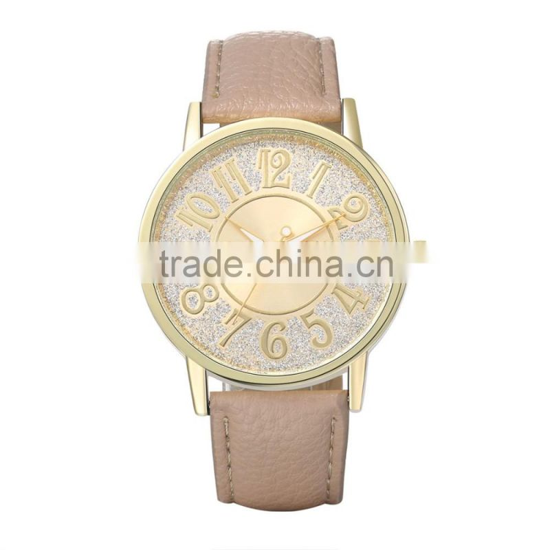 Most popular products watches ladies watch