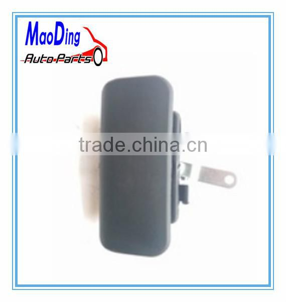 high quality outside car door handle for JMC transit V348 OE NO. YC15 V22401AL